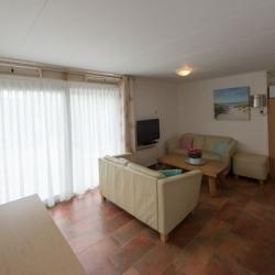 vakantieappartement Zeemeeuw Westkapelle