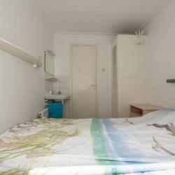 vakantiewoning Zeemeeuw Walcheren